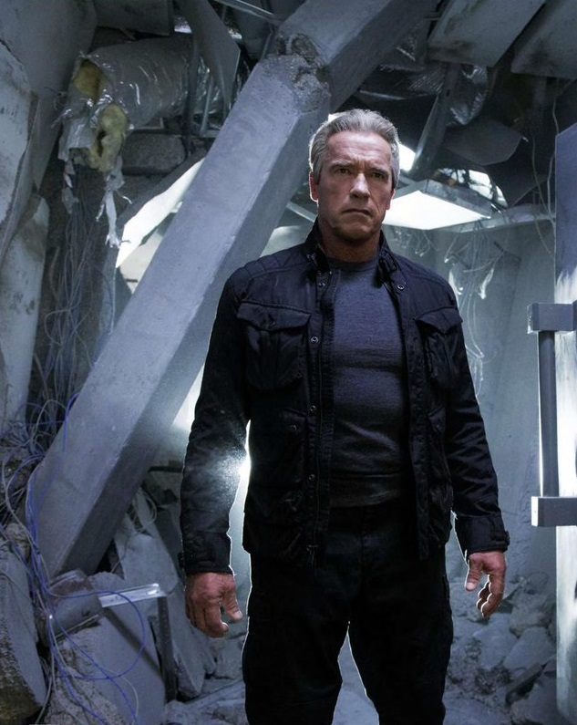six-new-images-from-terminator-genisys1