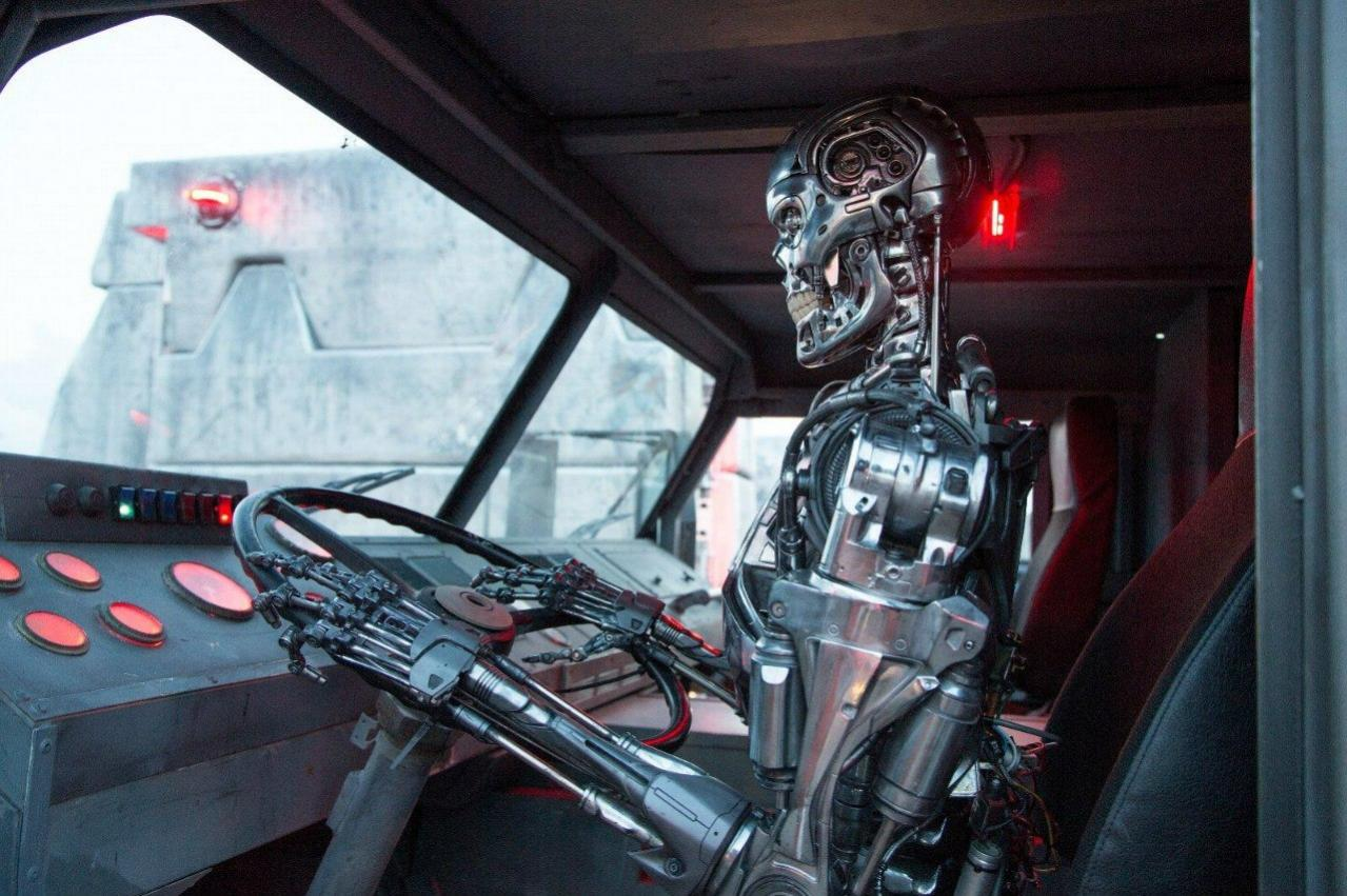 six-new-images-from-terminator-genisys3