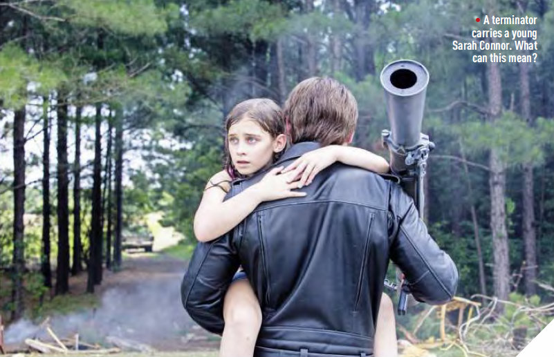 six-new-images-from-terminator-genisys5