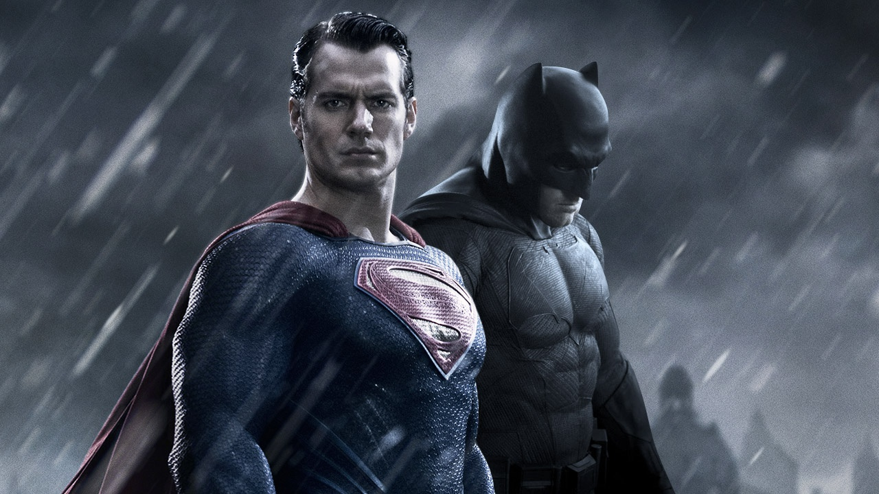 first-batman-v-superman-trailer-is-attached-to-mad-max-fury-road