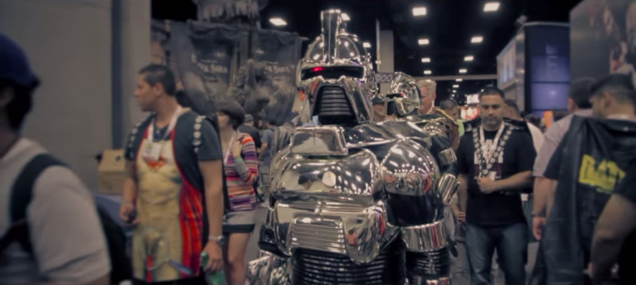 sneaky-zebras-live-long-cosplay-video-pays-tribute-to-leonard-nimoy