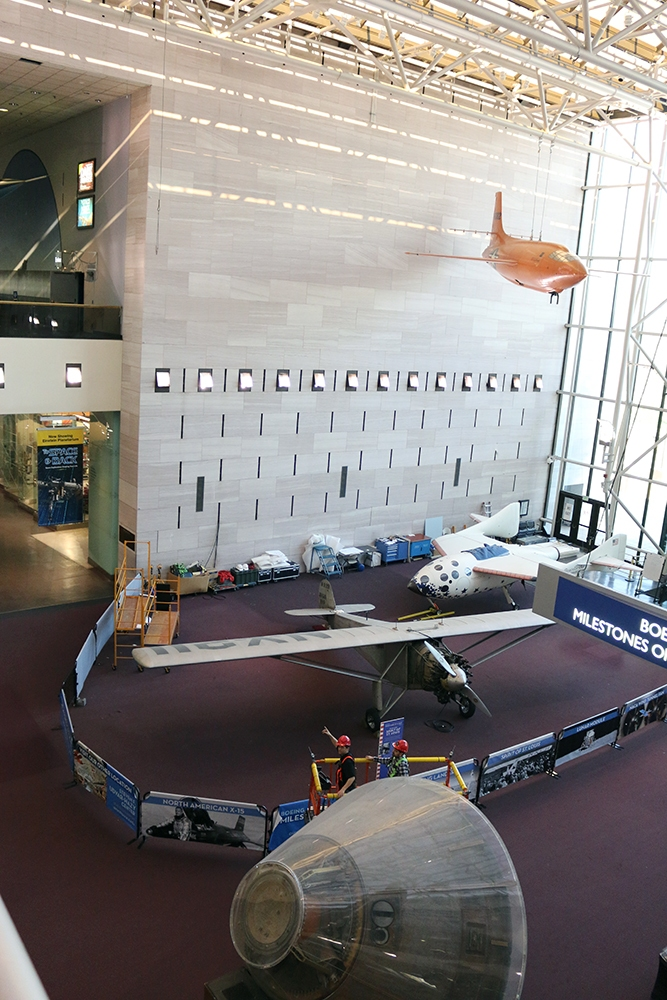 wonder-womans-invisible-jet-on-display-at-the-national-air-and-space-museum1