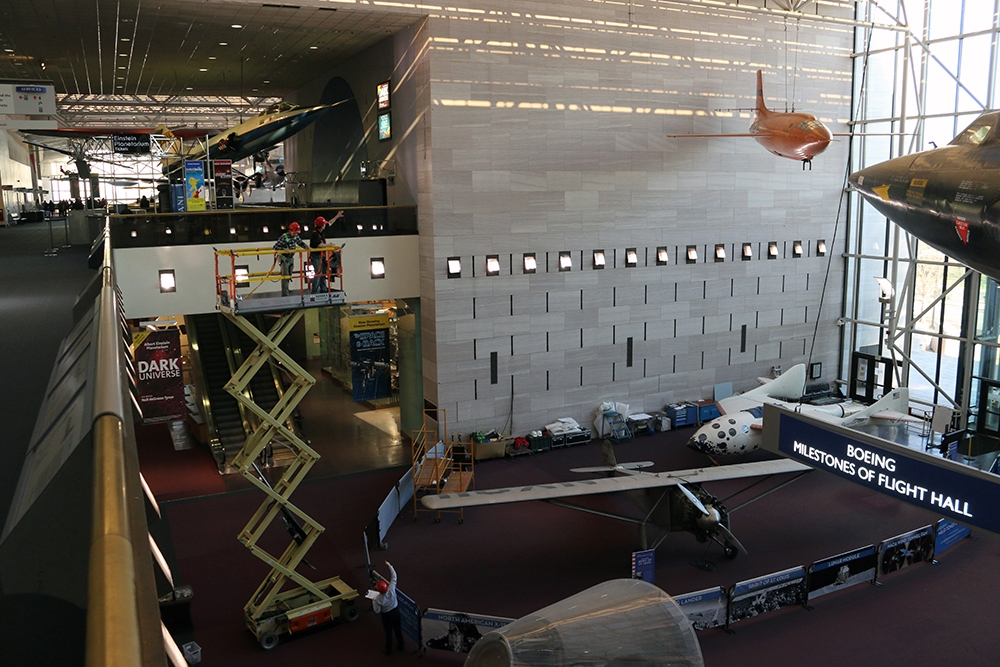 wonder-womans-invisible-jet-on-display-at-the-national-air-and-space-museum4