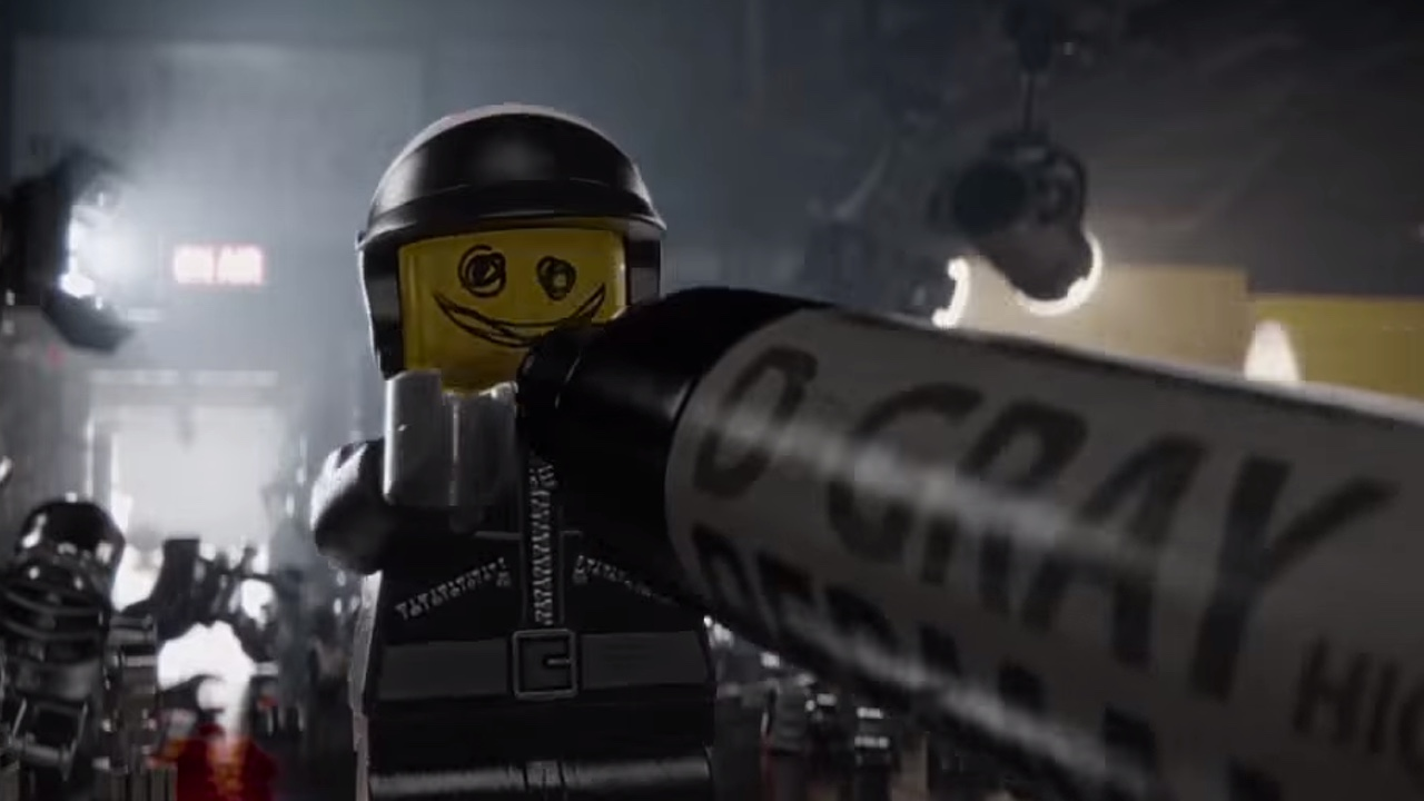 fan-made-trailer-for-the-lego-movie-as-a-horror-film
