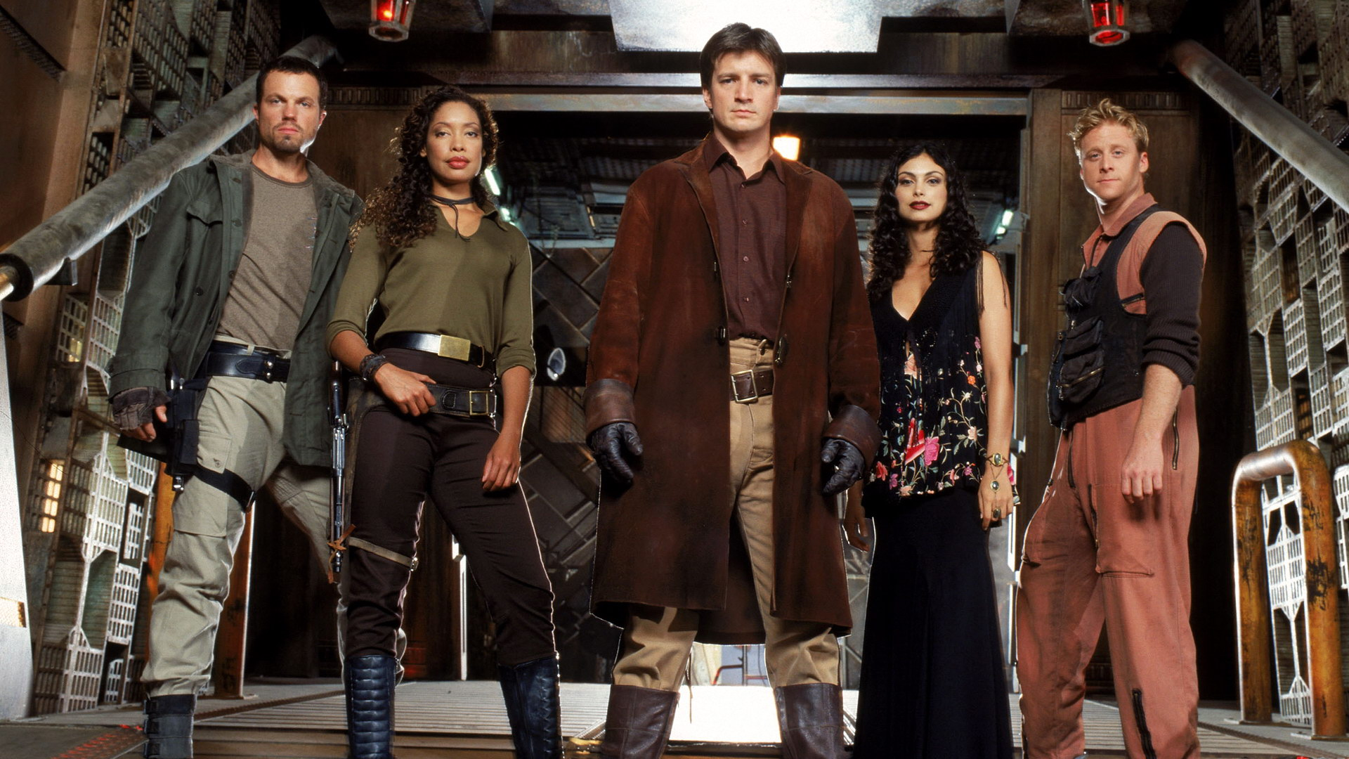 alan-tudyk-will-bring-firefly-cast-into-his-new-series-con-man