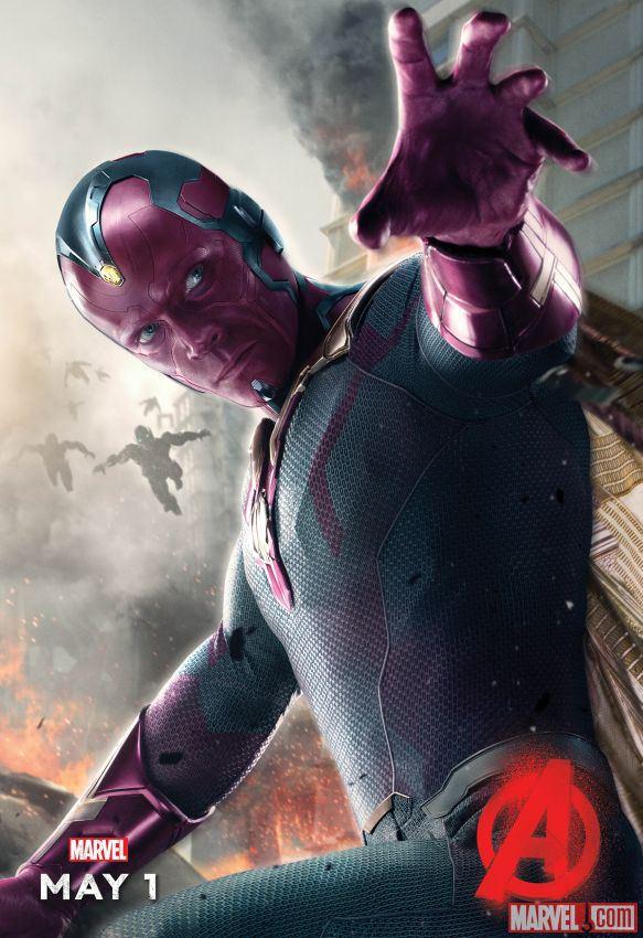 Vision character poster.jpg