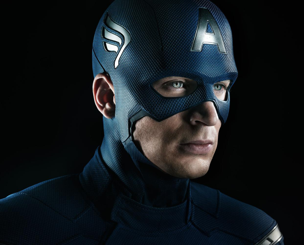 the-evolution-of-captain-americas-uniform-avengers-1.png