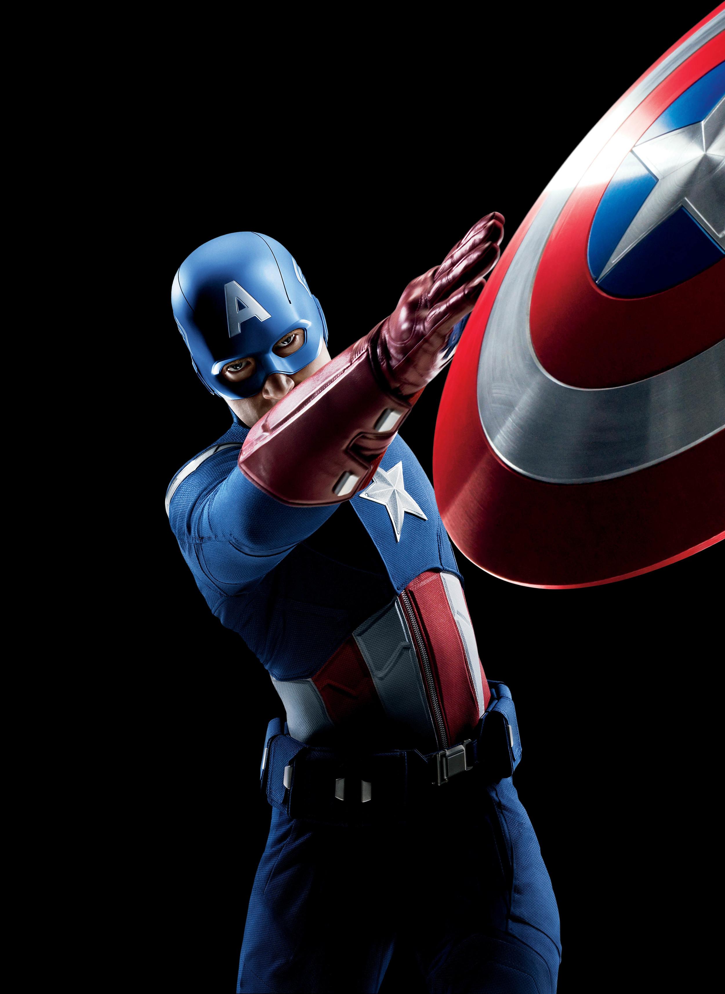 the-evolution-of-captain-americas-uniform-avengers-2.jpg