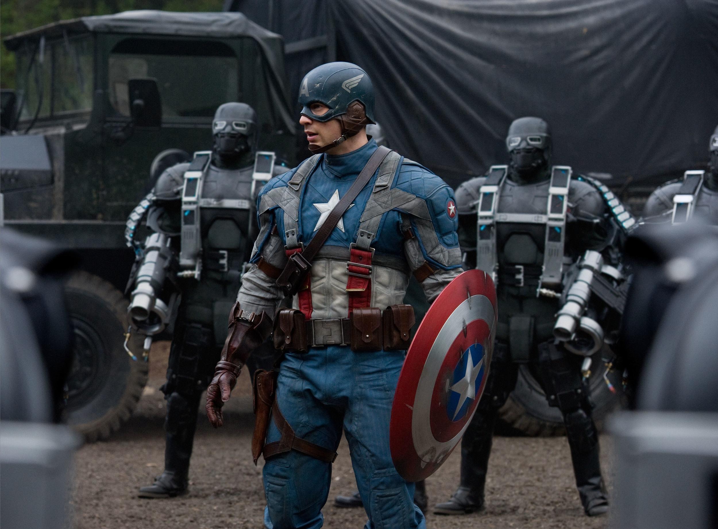 the-evolution-of-captain-americas-uniform-first-avenger-1.jpg