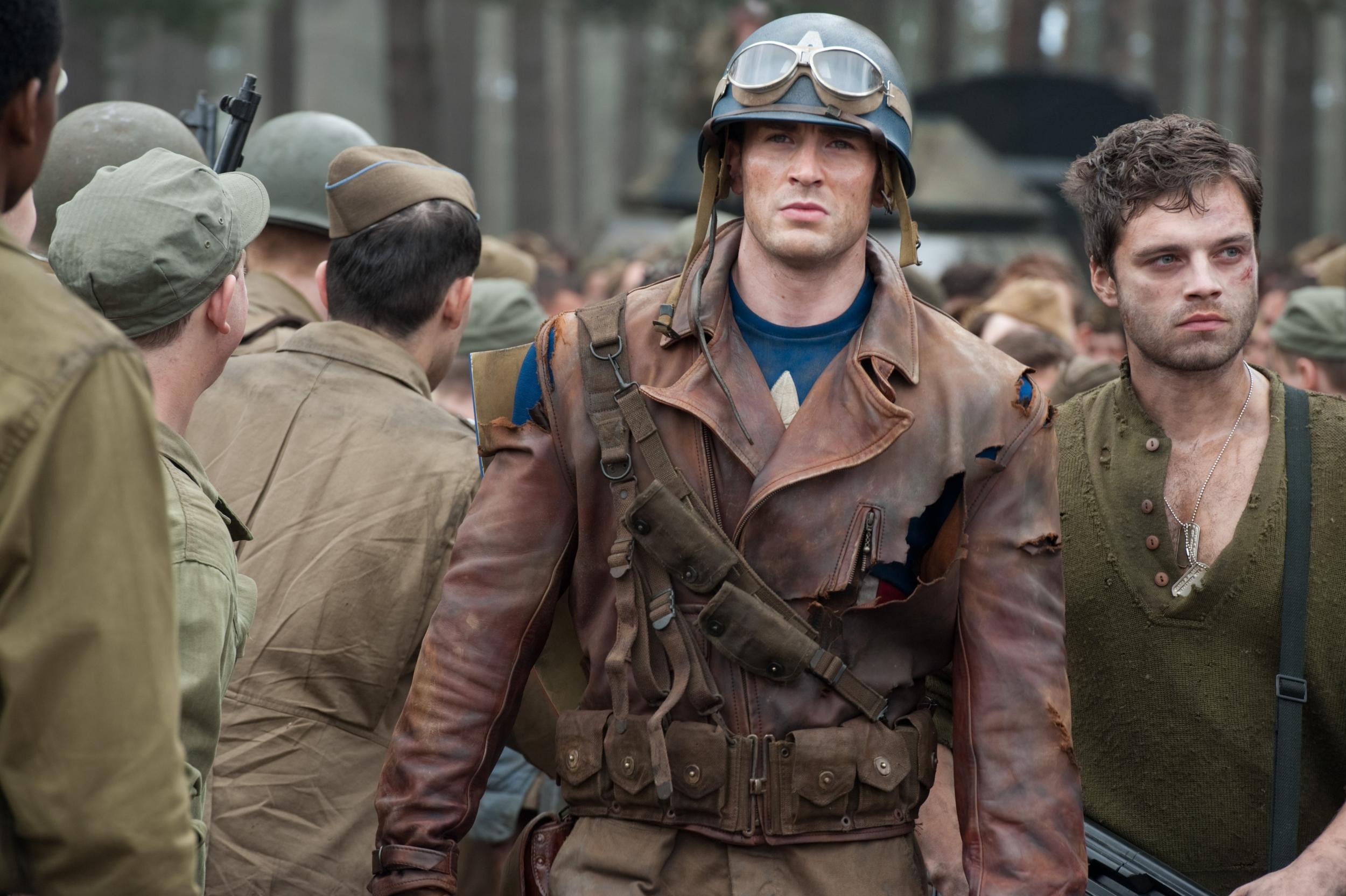 the-evolution-of-captain-americas-uniform-rescue-2.jpg