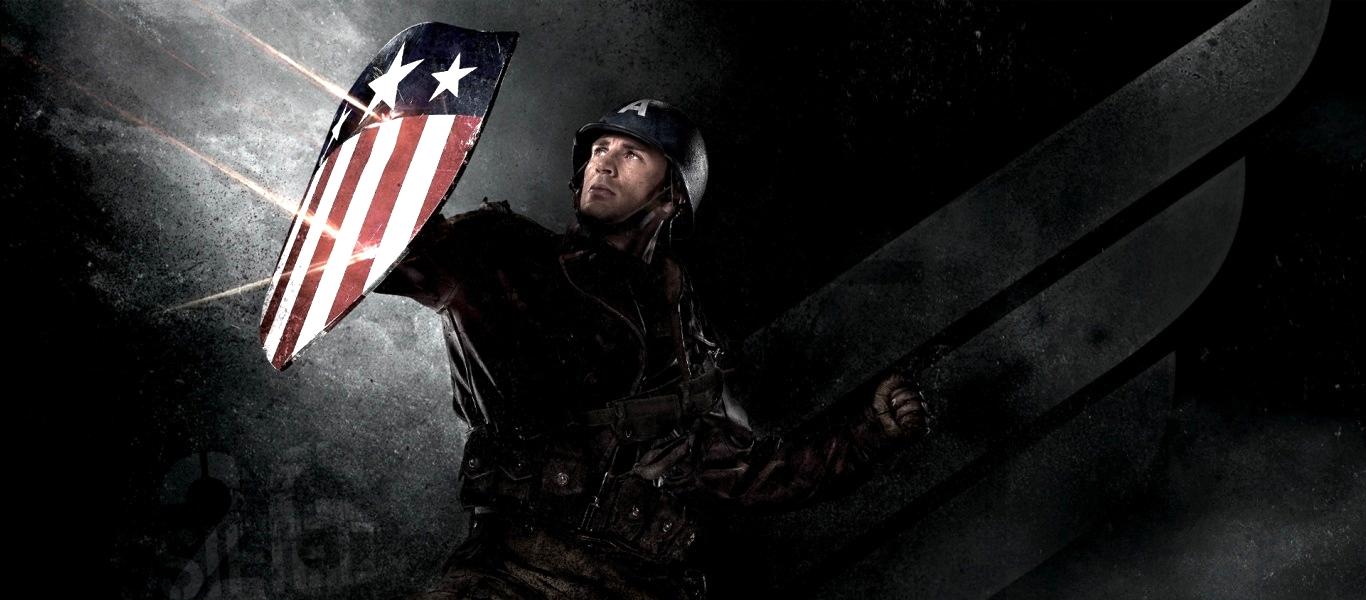 the-evolution-of-captain-americas-uniform-rescue-1.jpg