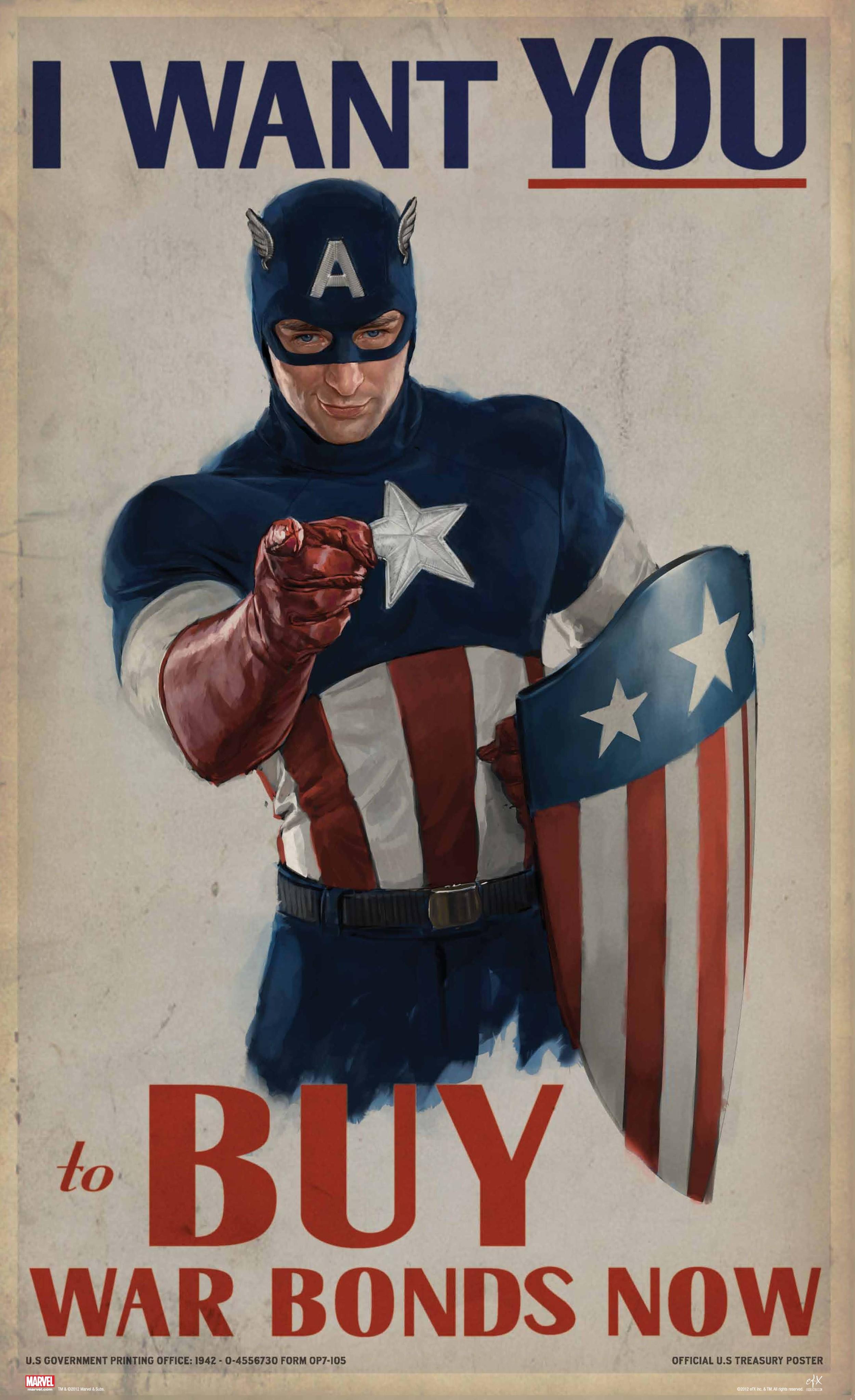 the-evolution-of-captain-americas-uniform-uso-2.jpg