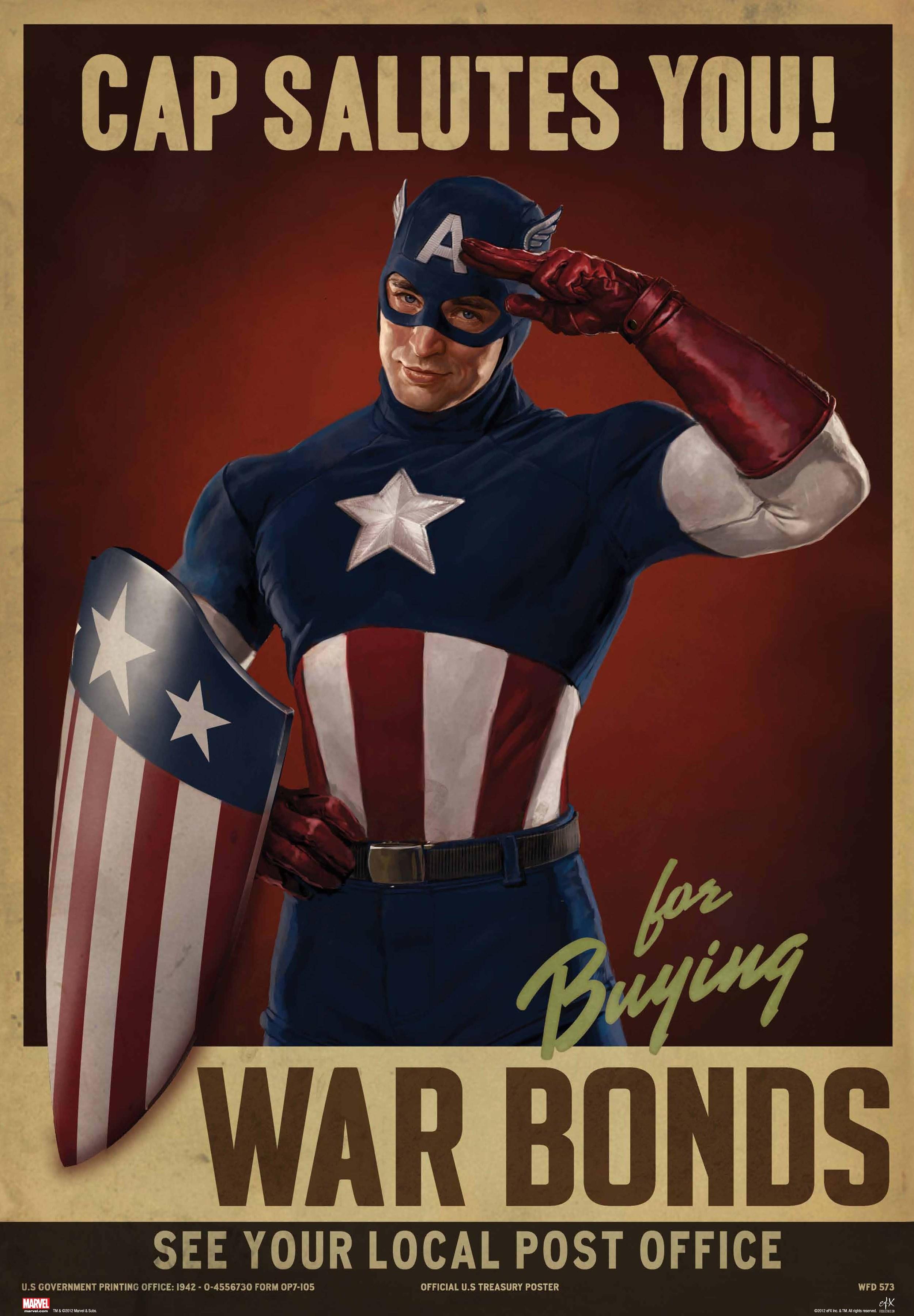 the-evolution-of-captain-americas-uniform-uso-1.jpg