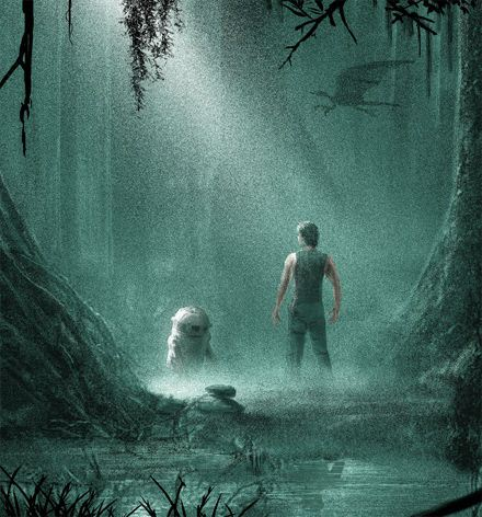 JC-Richard-Dagobah-Detail-1.jpg