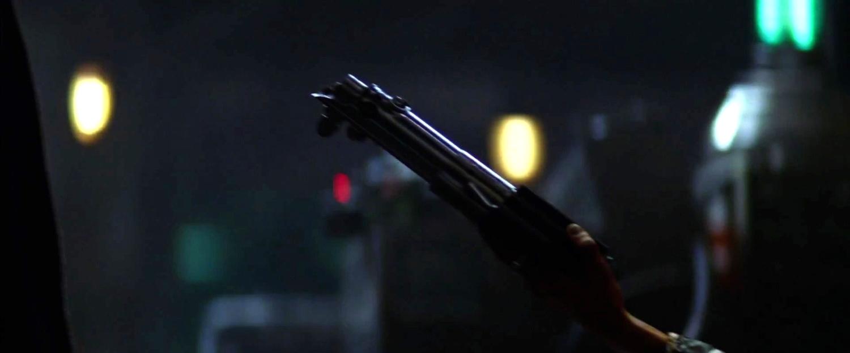 Star Wars  The Force Awakens Official Teaser #2 1270.jpg