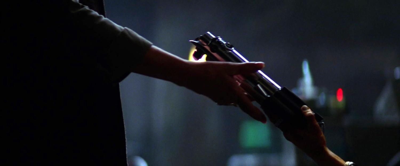 Star Wars  The Force Awakens Official Teaser #2 1300.jpg