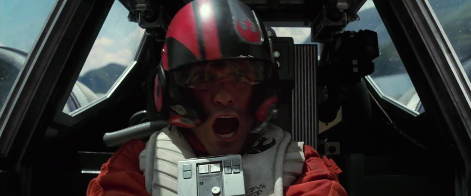 Star Wars  The Force Awakens Official Teaser #2 1626.jpg