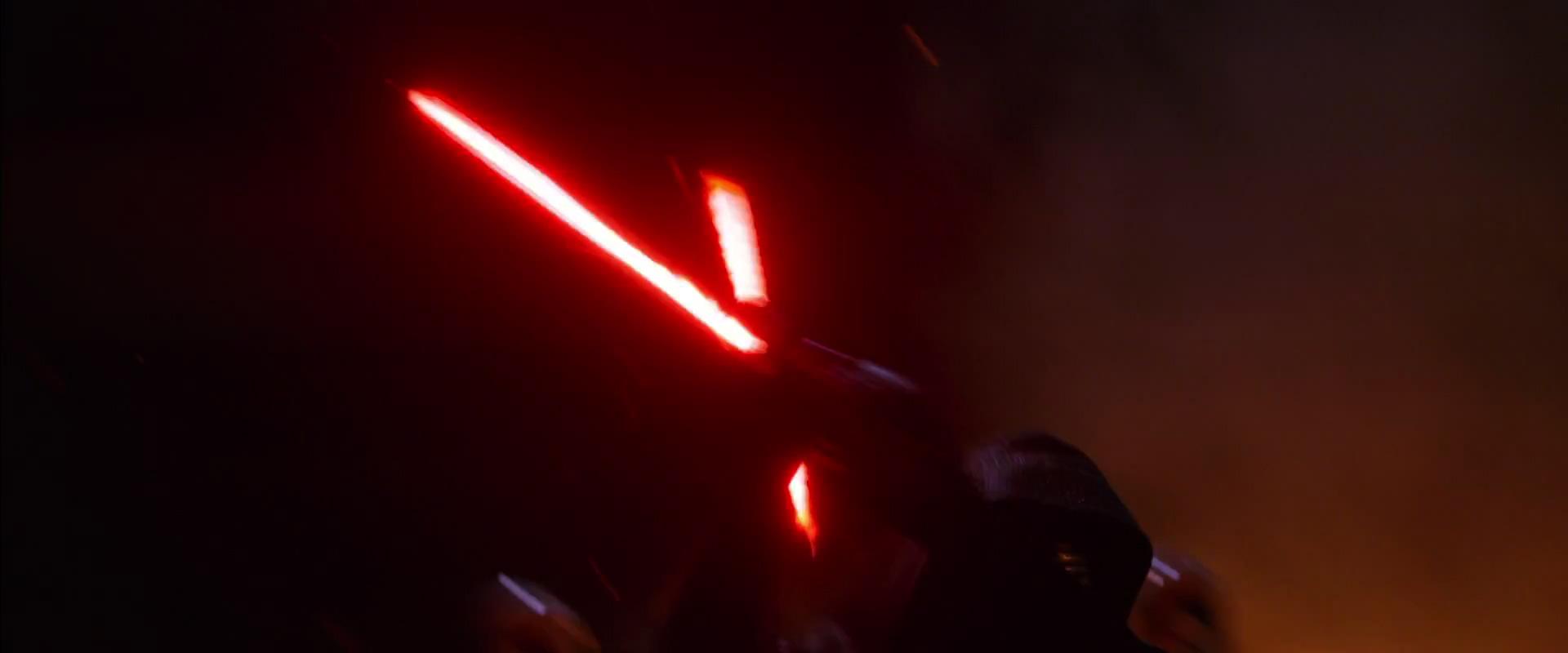 Star Wars  The Force Awakens Official Teaser #2 1659.jpg