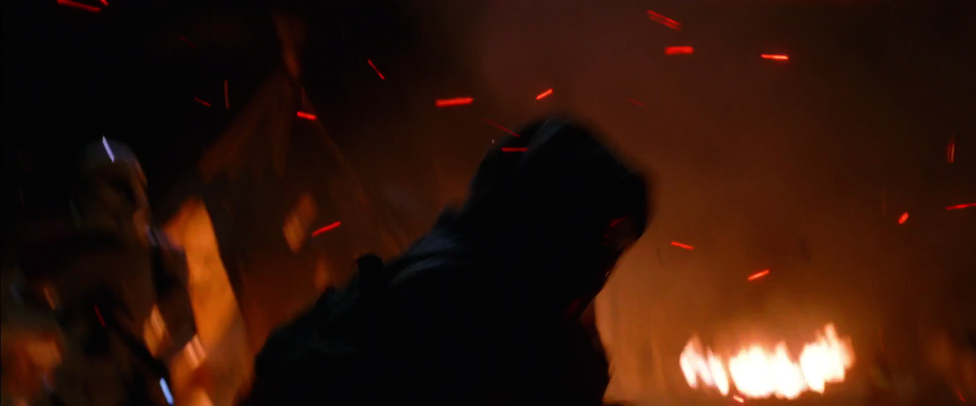 Star Wars  The Force Awakens Official Teaser #2 1663.jpg