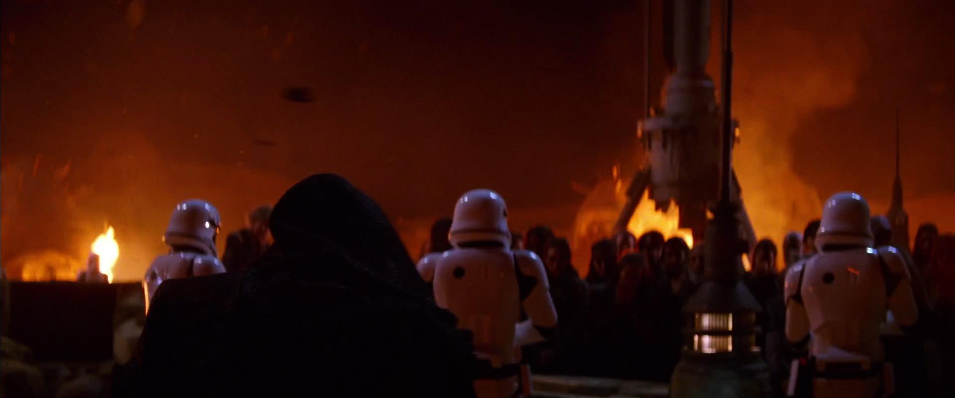 Star Wars  The Force Awakens Official Teaser #2 1699.jpg