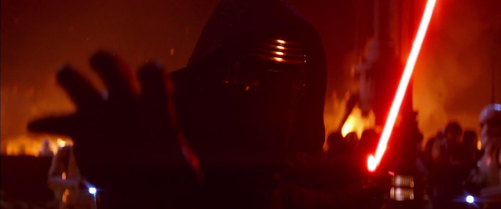 Star Wars  The Force Awakens Official Teaser #2 1708.jpg