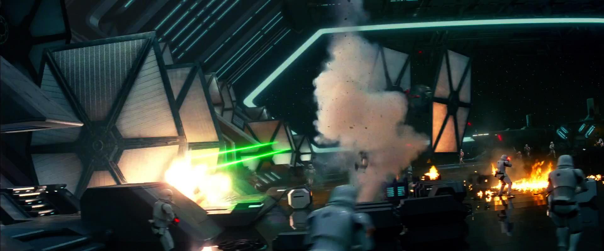 Star Wars  The Force Awakens Official Teaser #2 1817.jpg