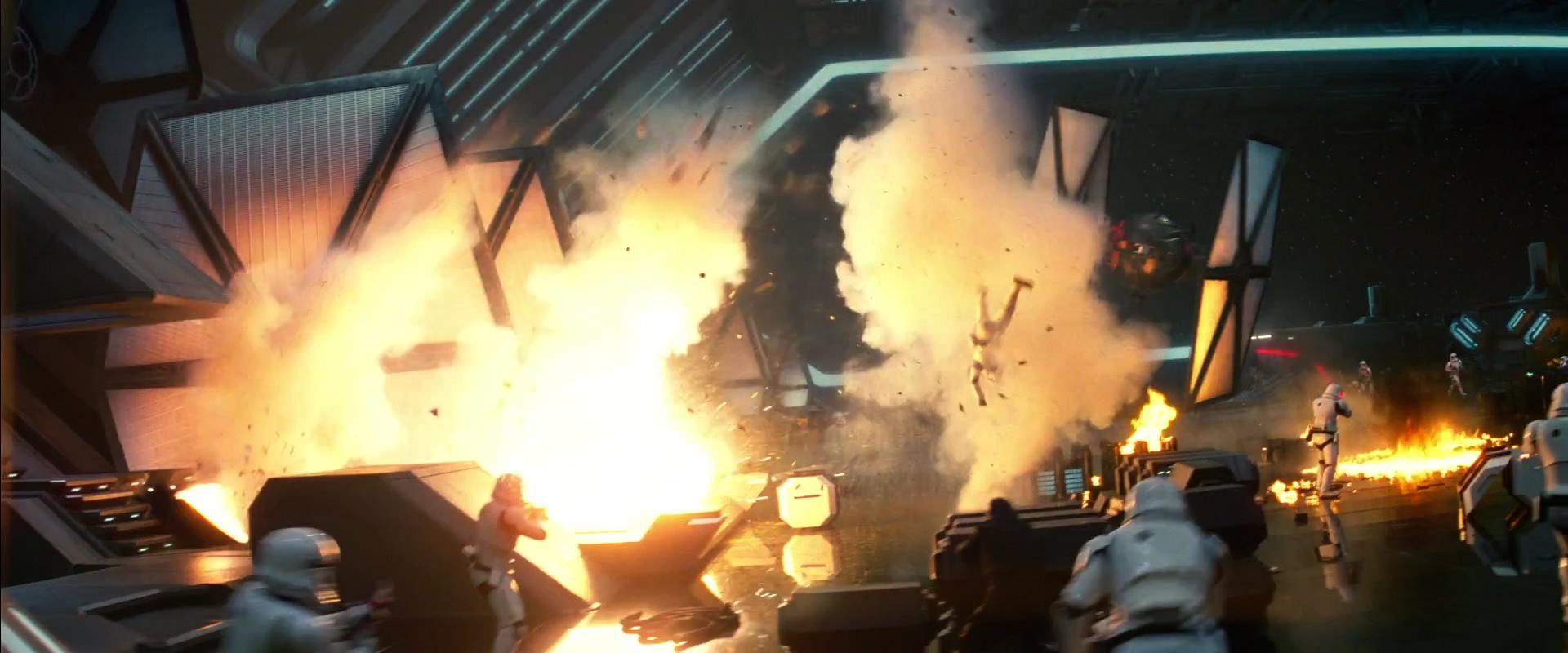 Star Wars  The Force Awakens Official Teaser #2 1824.jpg