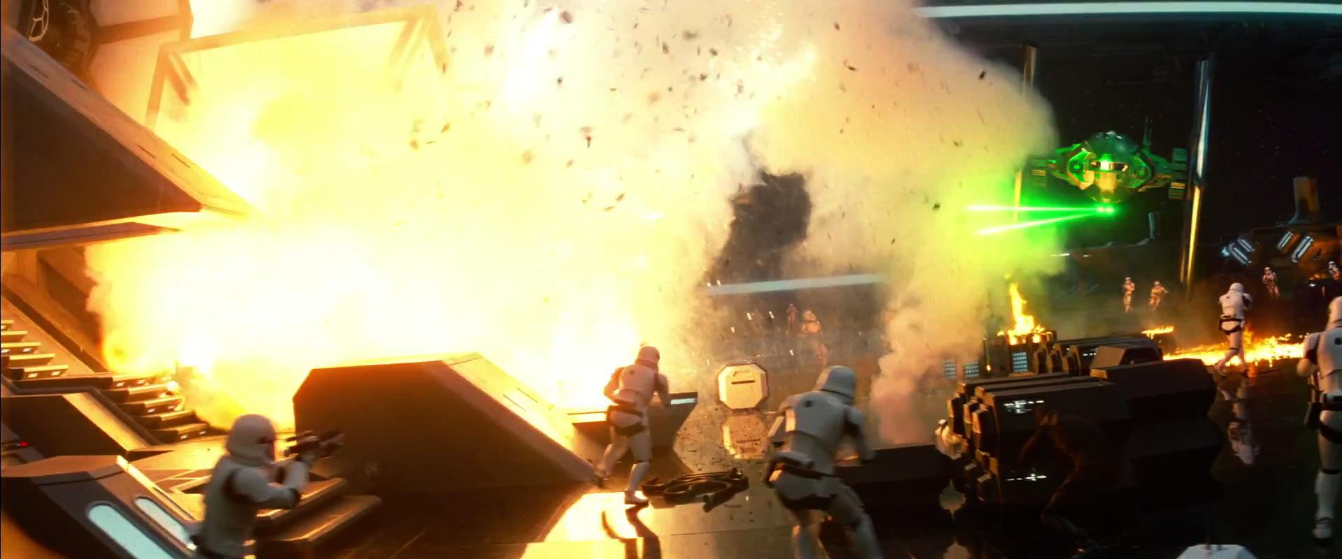 Star Wars  The Force Awakens Official Teaser #2 1846.jpg