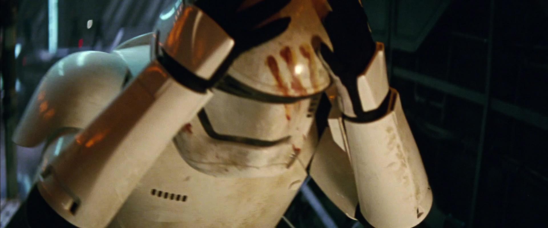 Star Wars  The Force Awakens Official Teaser #2 1847.jpg
