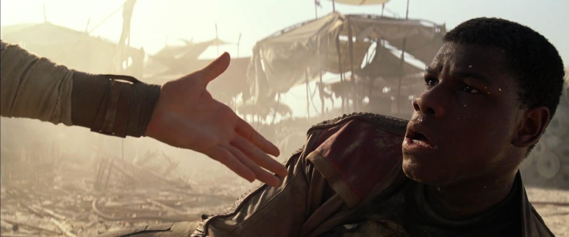 Star Wars  The Force Awakens Official Teaser #2 2031.jpg
