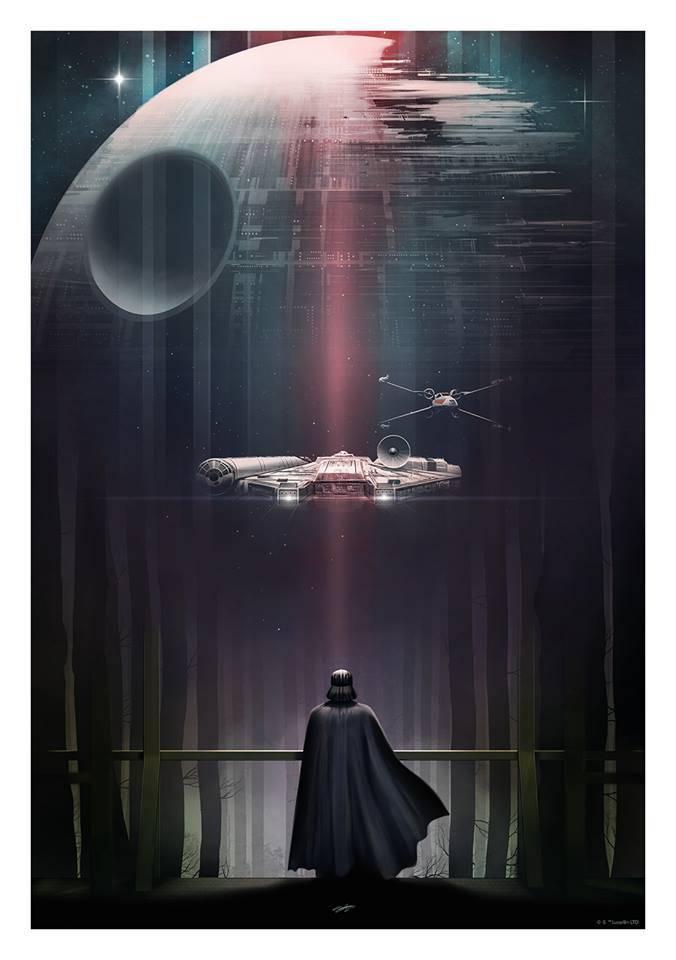 Andy-Fairhurst-Star-Wars-Vader.jpg