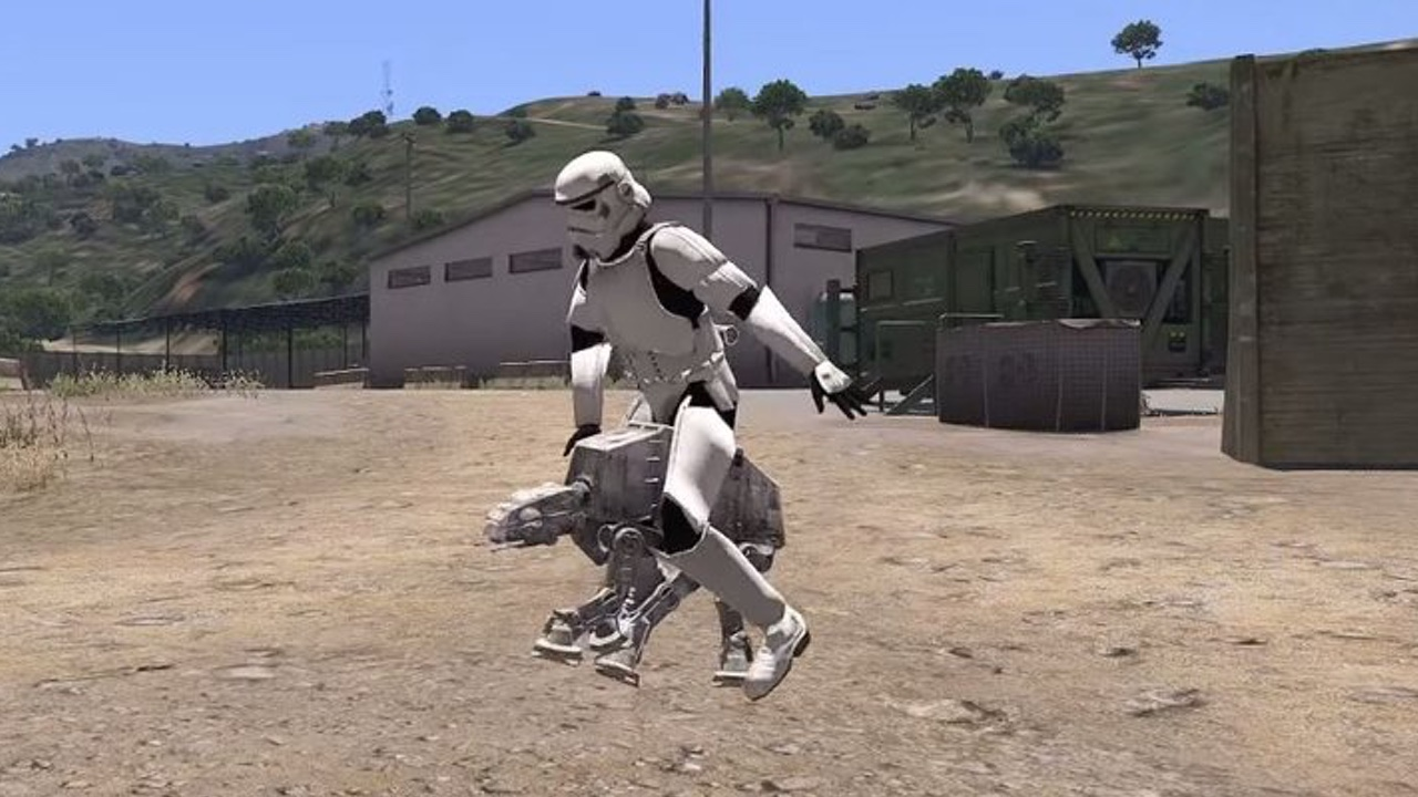 stormtrooper-rides-a-little-at-at-in-cool-star-wars-arma-3-mod