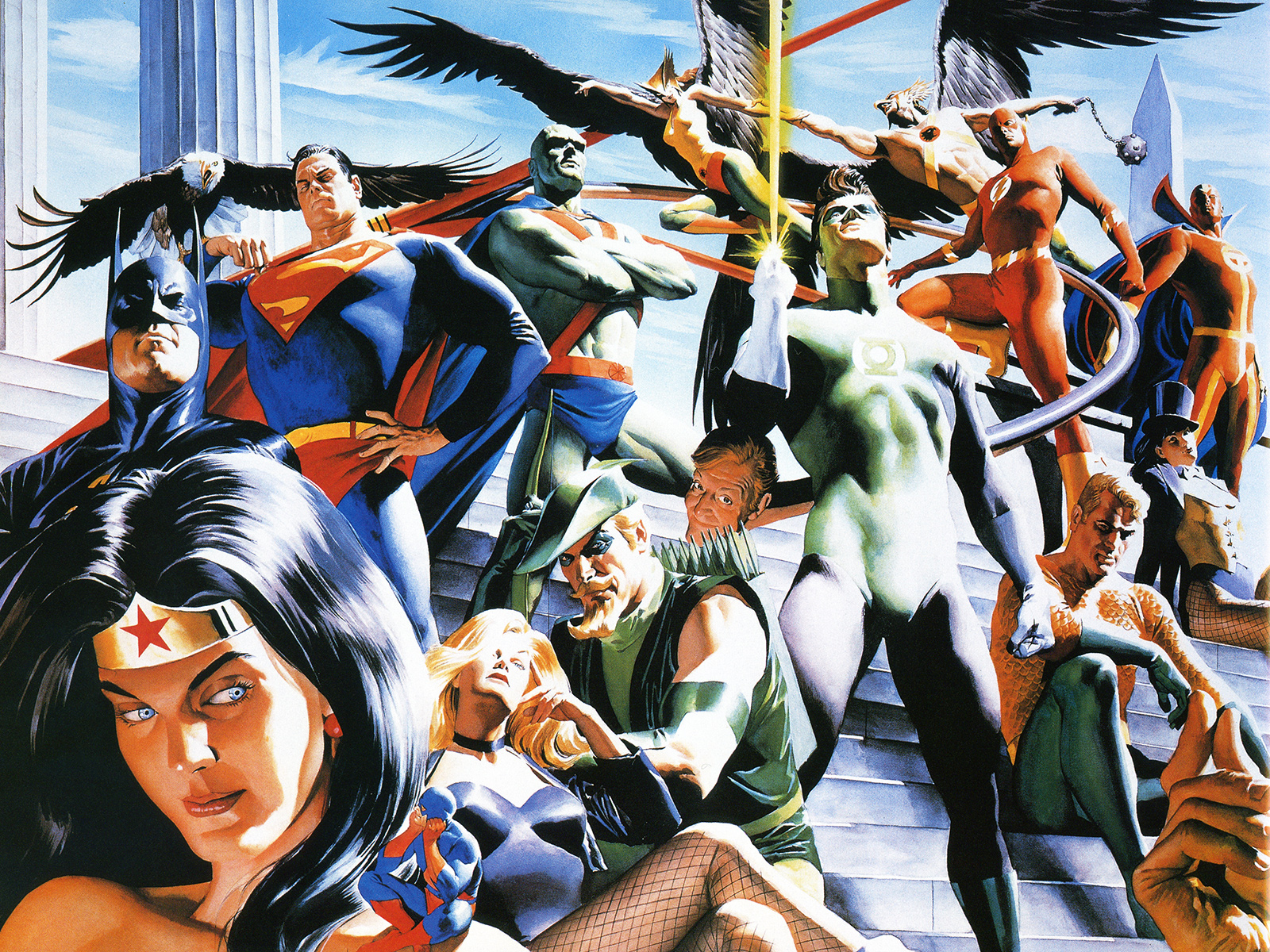 inside-details-on-how-warner-bros-is-handling-the-dc-comics-universe