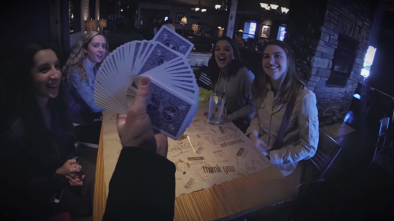 watch-a-classic-card-trick-from-the-pov-of-a-magician