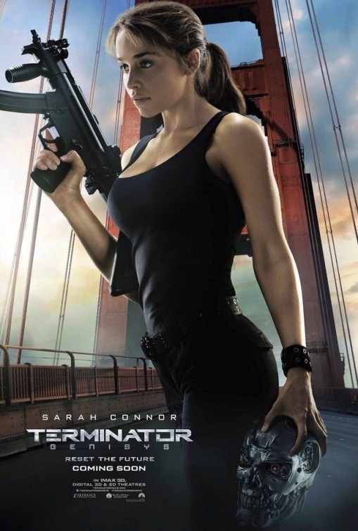 5-new-character-posters-terminator-genisys1