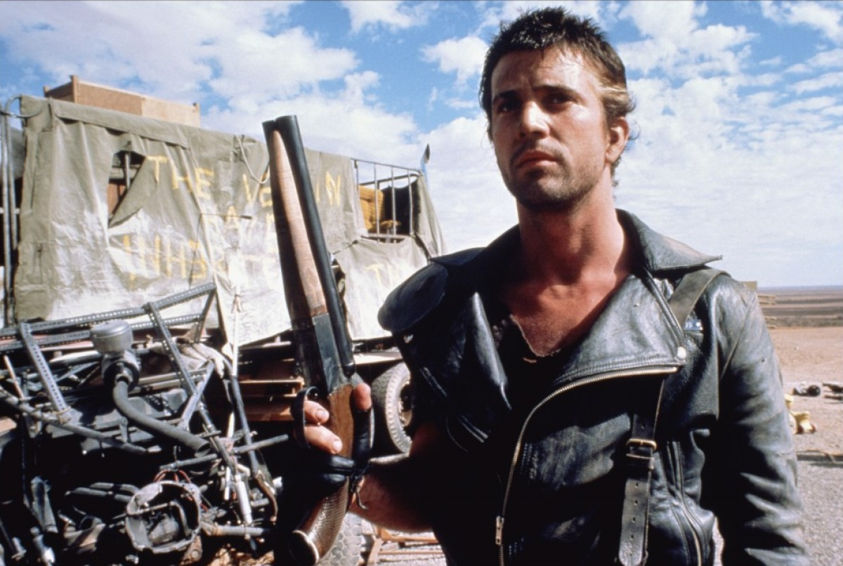 10-fun-facts-for-mad-max-2-the-road-warrior