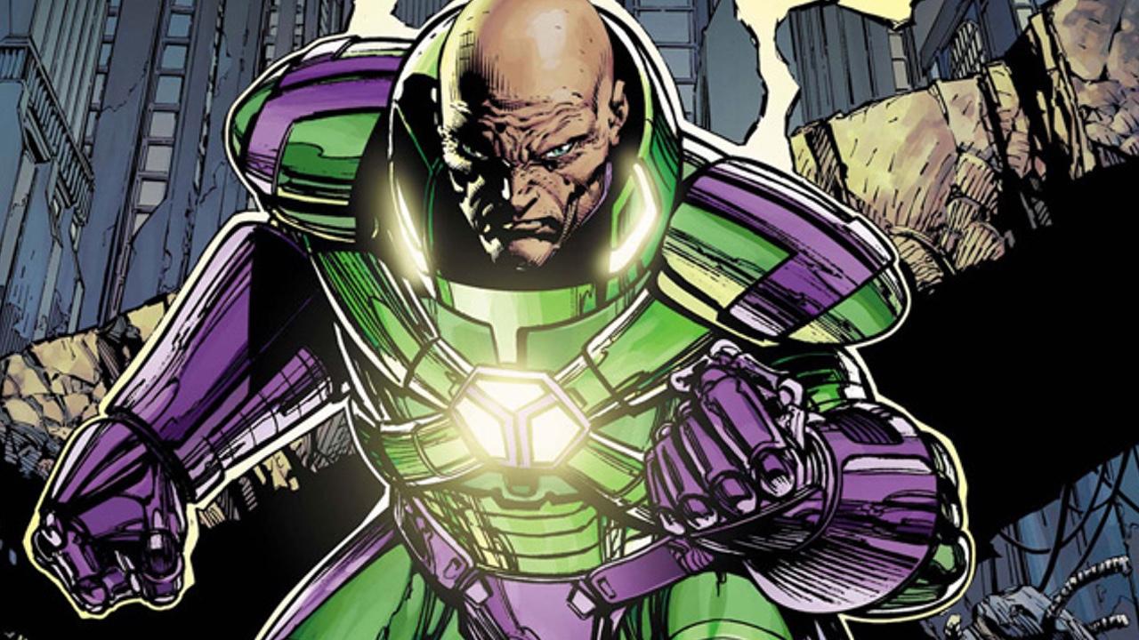 will-lex-luthor-wear-his-warsuit-in-batman-v-superman