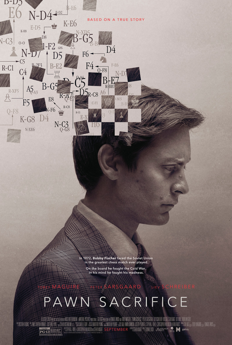 trailer-for-tobey-maguires-bobby-fischer-film-pawn-sacrafice