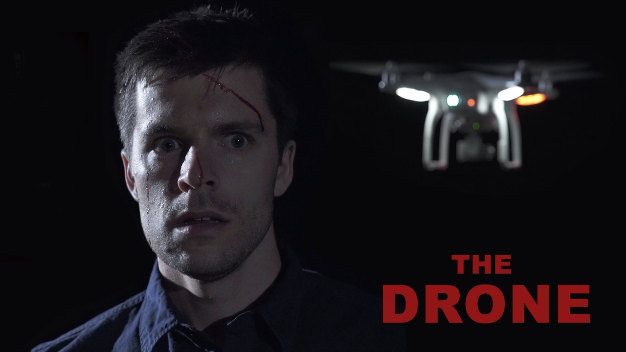 funny-horror-spoof-centers-on-a-killer-drone