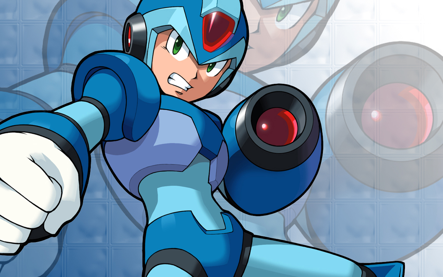 new-animated-mega-man-series-is-in-development
