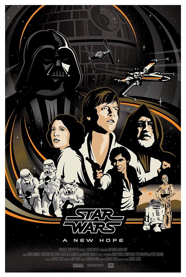 original-star-wars-trilogy-poster-series-by-brad-bishop