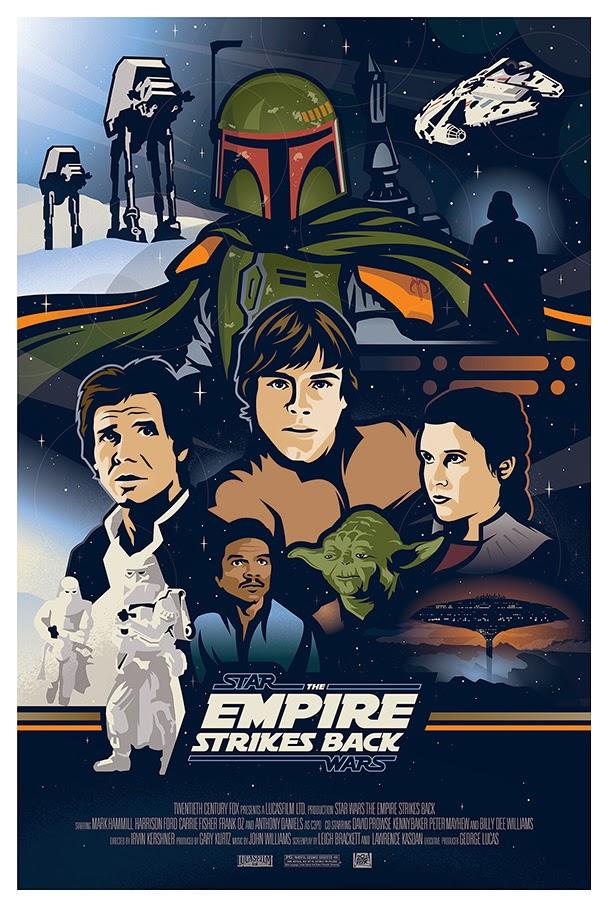 original-star-wars-trilogy-poster-series-by-brad-bishop1