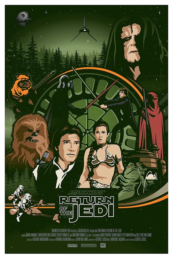 original-star-wars-trilogy-poster-series-by-brad-bishop2