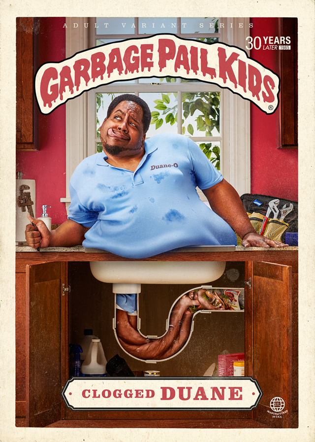 the-garbage-pail-kids-revisited-30-years-later-as-adults-in-fan-art3