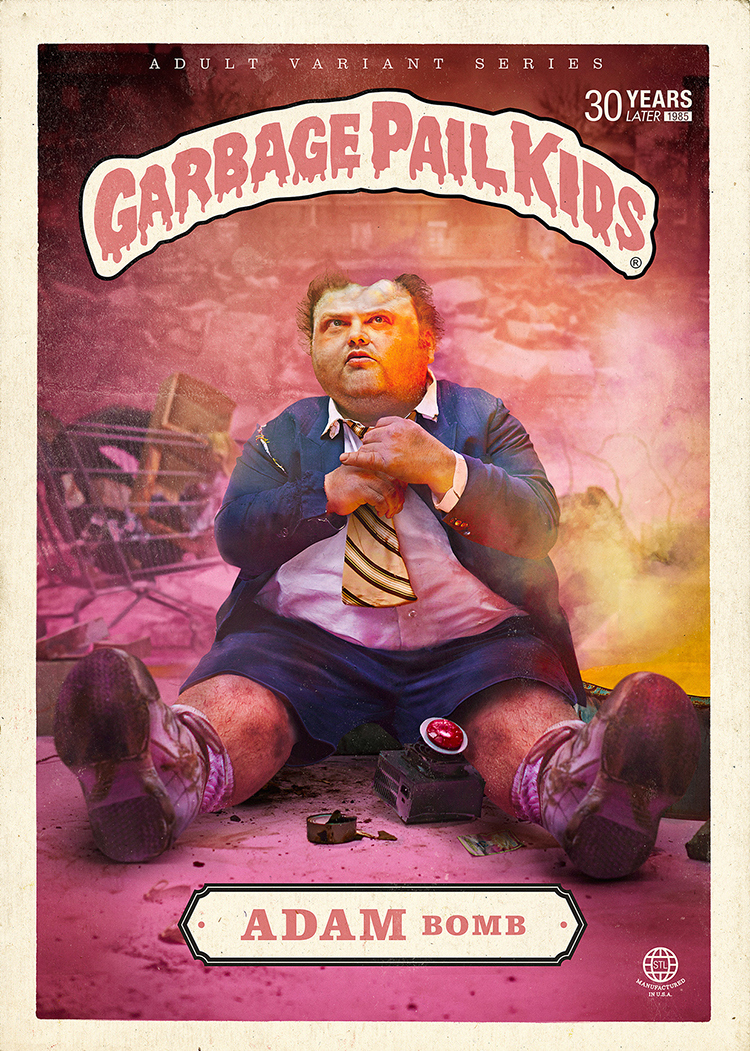 the-garbage-pail-kids-revisited-30-years-later-as-adults-in-fan-art10