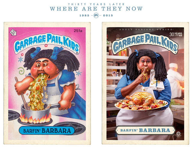 the-garbage-pail-kids-revisited-30-years-later-as-adults-in-fan-art11