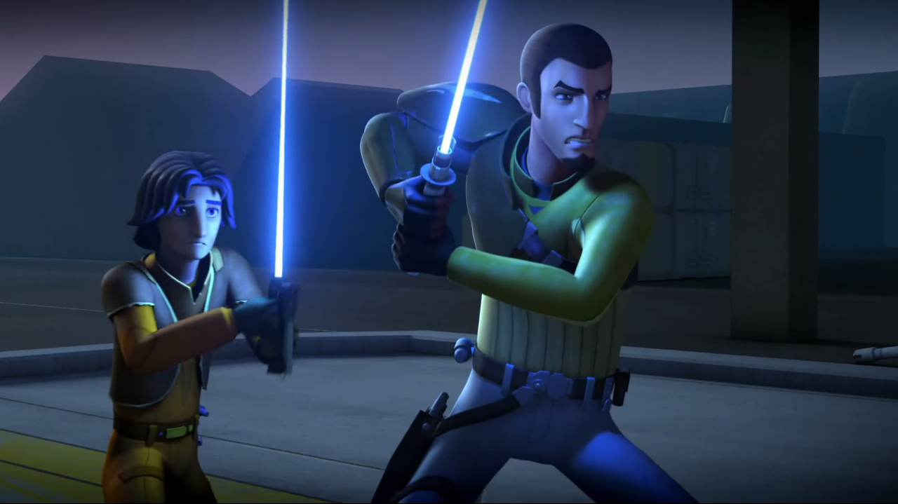 new-trailer-star-wars-rebels-season-2-the-siege-of-lothal
