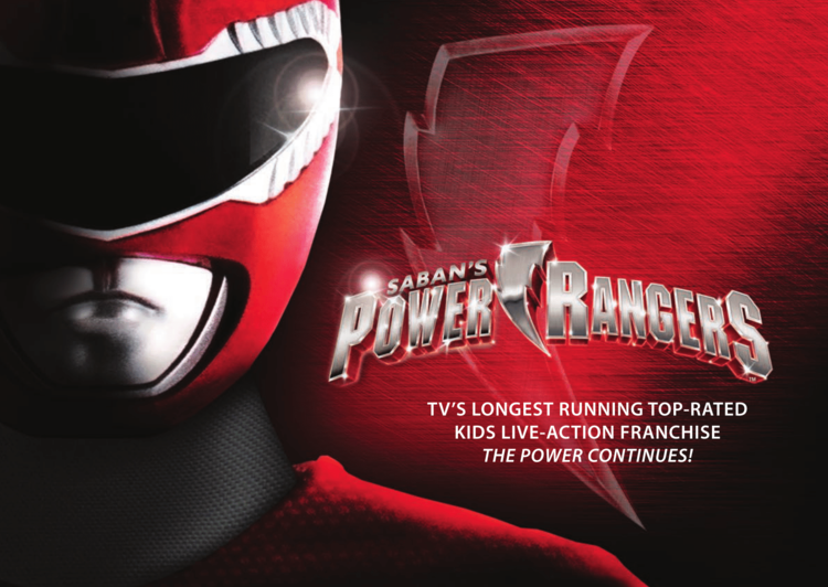 power-rangers-movie-logo-and-details-on-two-main-characters