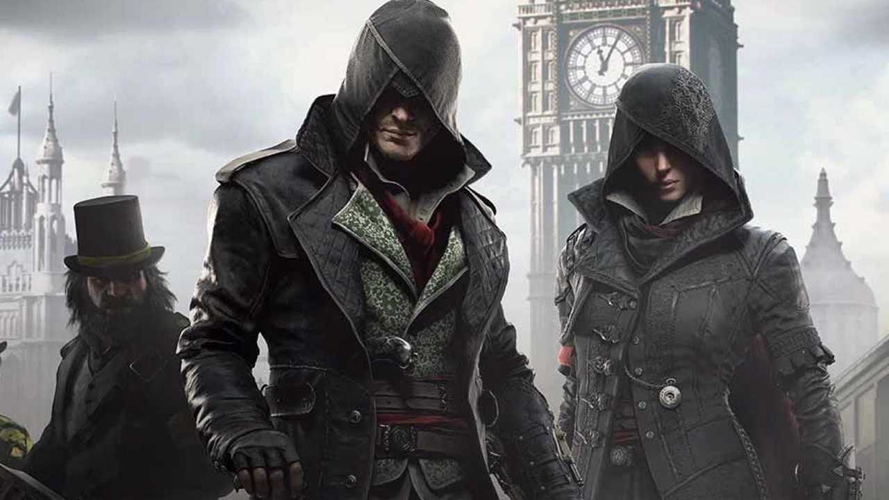 assassins-creed-syndicate-cinematic-trailer-new-female-assassin-and-demo-e3-2015-social.jpg