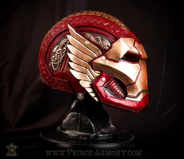 iron-helmet.jpg